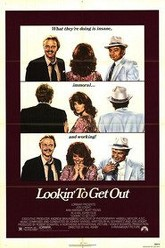 Lookin' to Get Out Trailer