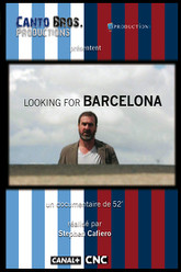 Looking for Barcelona Trailer