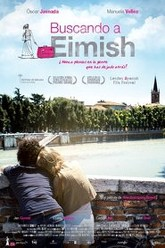 Looking for Eimish Trailer