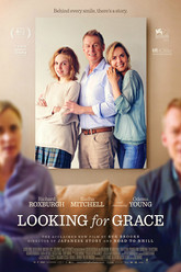Looking for Grace Trailer
