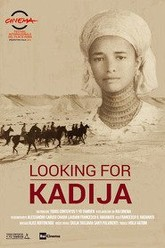 Looking for Kadija Trailer