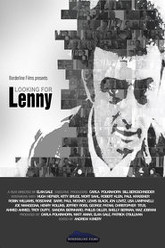 Looking for Lenny Trailer