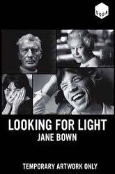 Looking for Light: Jane Bown Trailer