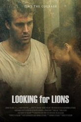 Looking for Lions Trailer