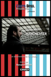 Looking for Manchester Trailer