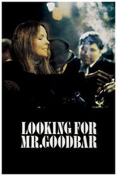 Looking for Mr. Goodbar Trailer