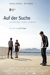 Looking For Simon Trailer