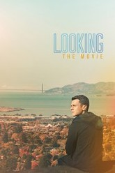 Looking: The Movie Trailer