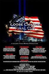 Loose Change: Final Cut Trailer