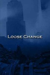 Loose Change: Second Edition Trailer