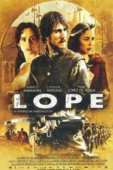 Lope Trailer