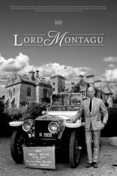 Lord Montagu Trailer