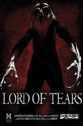 Lord of Tears Trailer
