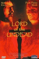 Lord of the Undead Trailer