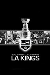 Los Angeles Kings: 2012 Stanley Cup Champions Trailer