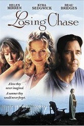 Losing Chase Trailer
