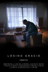 Losing Gracie Trailer