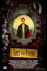 Lost and Found Trailer