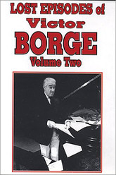 Lost Episodes of Victor Borge - Volume Two Trailer