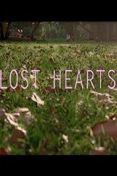 Lost Hearts Trailer
