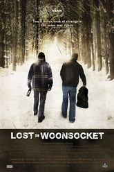 Lost in Woonsocket Trailer