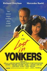 Lost in Yonkers Trailer