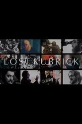 Lost Kubrick: The Unfinished Films of Stanley Kubrick Trailer