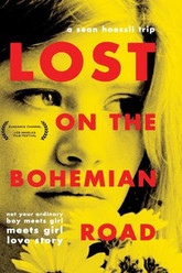 Lost on the Bohemian Road Trailer