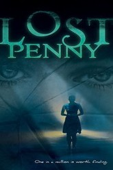 Lost Penny Trailer