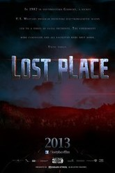 Lost Place Trailer