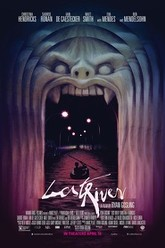Lost River Trailer
