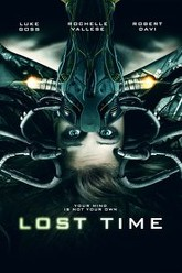 Lost Time Trailer