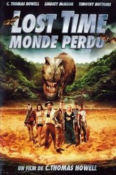 Lost time, Monde perdu Trailer