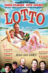 Lotto Trailer