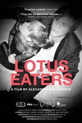 Lotus Eaters Trailer