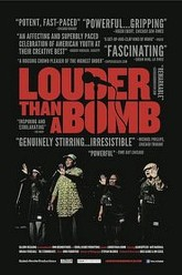 Louder Than a Bomb Trailer