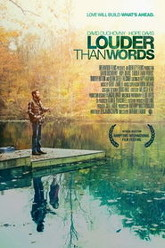 Louder Than Words Trailer