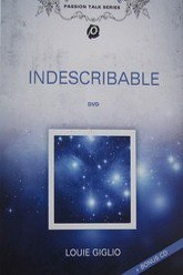 Louie Giglio: Indescribable Trailer