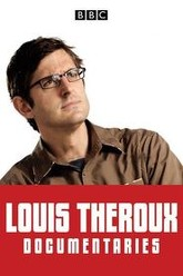 Louis Theroux: A Different Brain Trailer