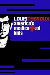 Louis Theroux: America's Medicated Kids Trailer