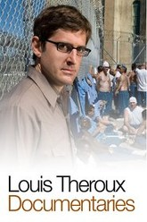 Louis Theroux: By Reason of Insanity Trailer