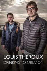 Louis Theroux: Drinking to Oblivion Trailer