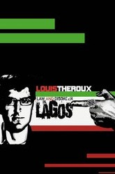 Louis Theroux: Law and Disorder in Lagos Trailer