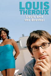 Louis Theroux: Louis and the Brothel Trailer