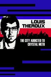 Louis Theroux: The City Addicted to Crystal Meth Trailer
