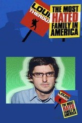 Louis Theroux: The Most Hated Family in America Trailer