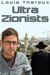 Louis Theroux: The Ultra Zionists Trailer