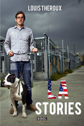 Louis Theroux's LA Stories: City of Dogs Trailer