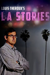 Louis Theroux's LA Stories: Edge of Life Trailer