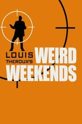 Louis Theroux's Weird Weekends: Survivalists Trailer